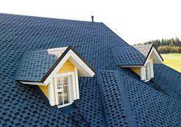 Материалы для кровли крыши: популярные варианты, особенности производства