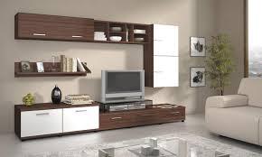 Мебельные концепции