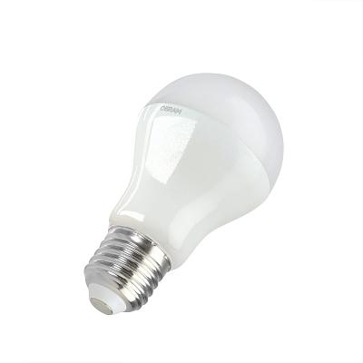 Современные светодиодные Led-лампы