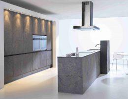 Вытяжки для кухни: как выбрать? Виды кухонных вытяжек, их преимущества и недостатки