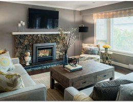 Стиль эклектика в интерьере – гармоничное сочетание несочетаемых стилей в одной комнате