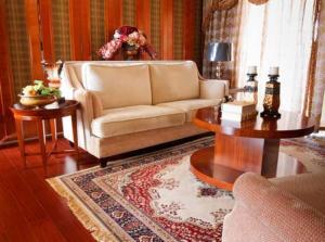 Мебель от VORHES —воплощение мечты об идеальном интерьере