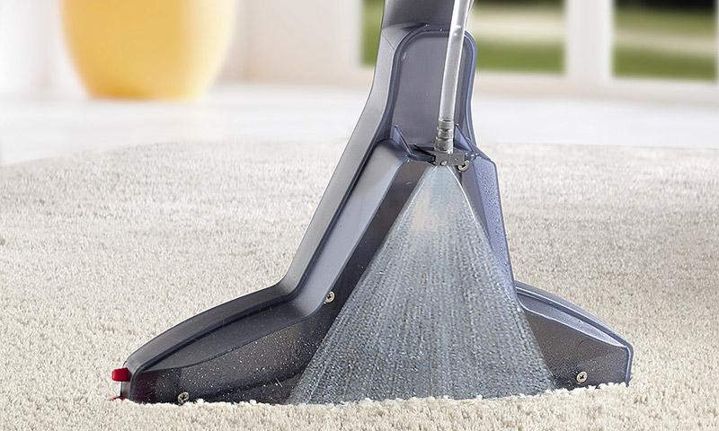 Магазин polytech.com.ua: недорогие моющие пылесосы от ведущих изготовителей