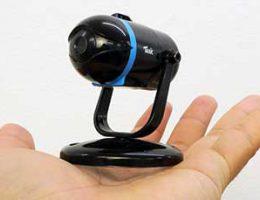 Wi-fi камеры видеонаблюдения на портале виртуального магазина «Домофон»