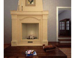 Как обеспечить уютную обстановку в квартире?