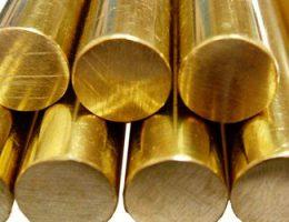 Компания Укрбрасс» продает цветной металл высокого качества