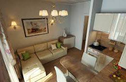 Купить трехкомнатную квартиру или с одной комнатой, а также другие нюансы выбора недвижимости.