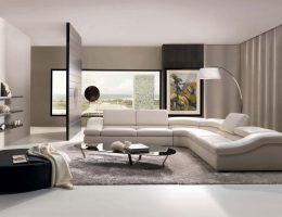 Дизайн интерьера в Брянске