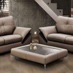 Днепропетровский портал мебели и интерьера – мы работаем для вас!