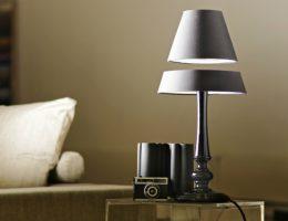 Оригинальные настольные лампы в интернет-магазине «Sofit»