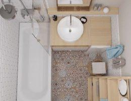 Соблюдение этих правил, позволит каждому сделать хороший ремонт у себя в квартире