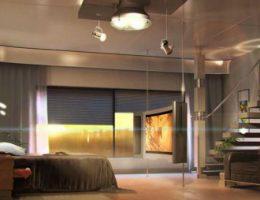 Атмосфера прованса у вас дома