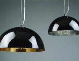 Лучше светильники для освещения квартиры
