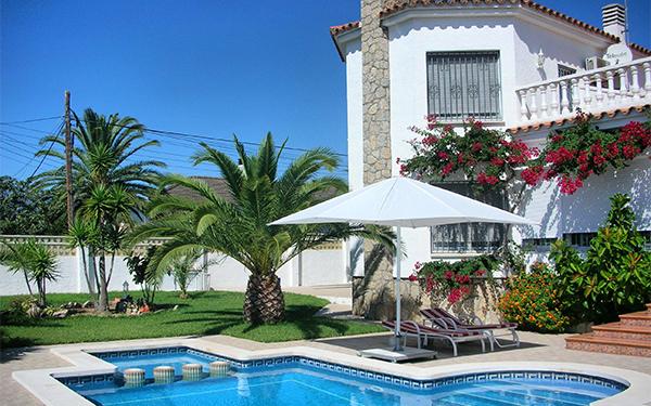 Особенности оформления сделки по покупке недвижимости в Испании