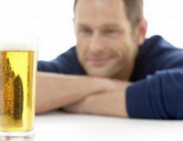Как влияет алкоголь на жизнь человека?