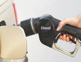 «Конекс Oil» — продажа дизельного топлива Евро-5 с доставкой по Москве и области