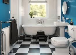 Подготовка к ремонту в ванной комнате