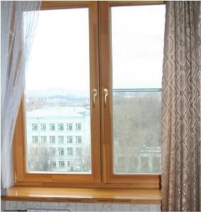 Фото шторы, что это?