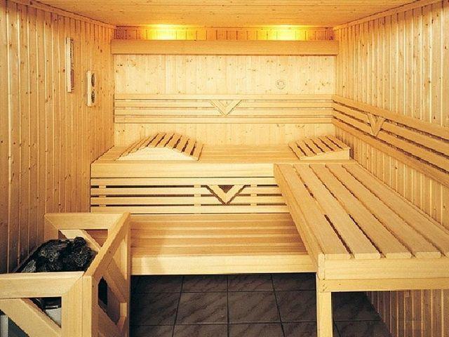 Все принадлежности и оборудование для сауны — на sauna-life.ru
