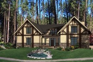 Советы при покупке загородного дома