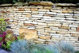 Натуральный камень. Возможности использования в качестве облицовочного материала