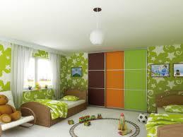 Как выбрать шкаф купе для детской комнаты?