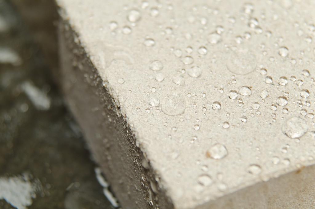 Марка бетона по морозостойкости