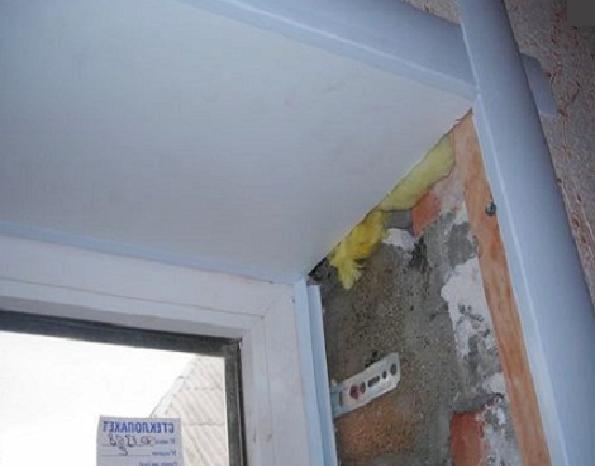 Как разместить нужное окно поверх остальных окон - Лайфхакер 39