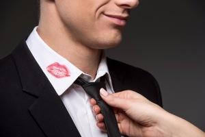 Мужская измена: почему бойфренд идет на любовное «преступление»