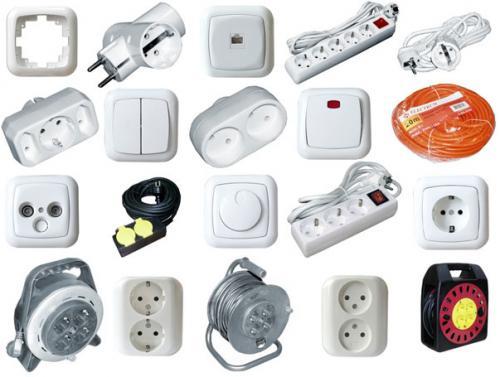 Ведущие интернет-магазины электротоваров