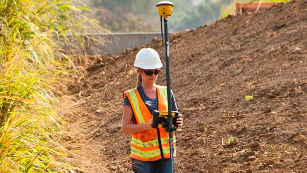 Экологические изыскания как инструмент для защиты природной среды от антропогенного воздействия