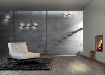 Эксклюзивные настенные светильники от европейского бренда