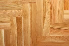 Отличного качества продукция компании «Добра підлога»
