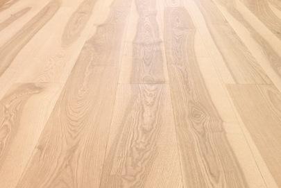 6 пород древесин и их сильные стороны