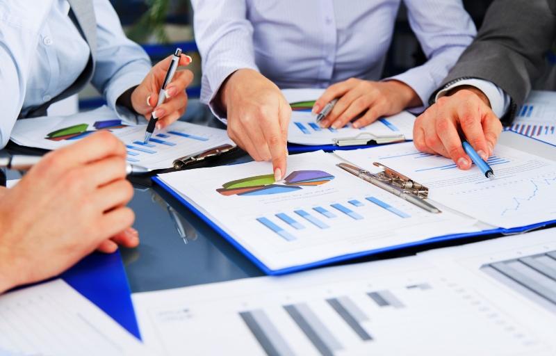 Инвестируйте в те отрасли, бизнес которых вам понятен