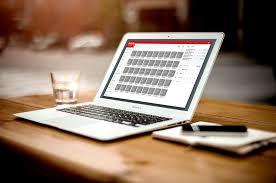 Покупка поддержанного ноутбука – насколько безопасно?