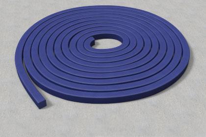 Гидрошпонки и бентонитовый шнур: практические различия