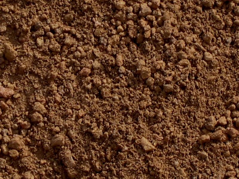 Общие характеристики грунтов