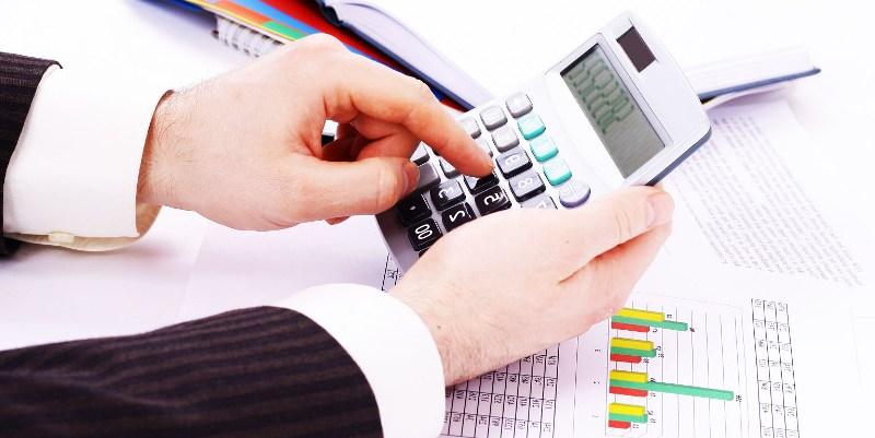 Как оформить потребительский кредит