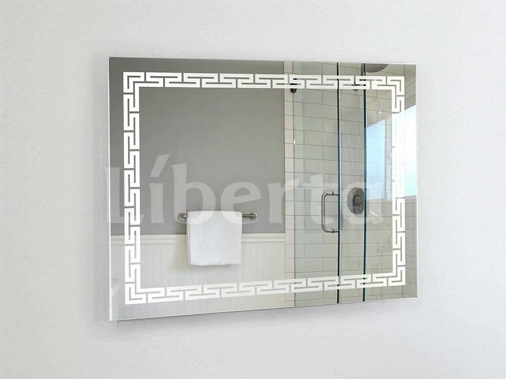 Зеркала с подогревом-удобное новшество