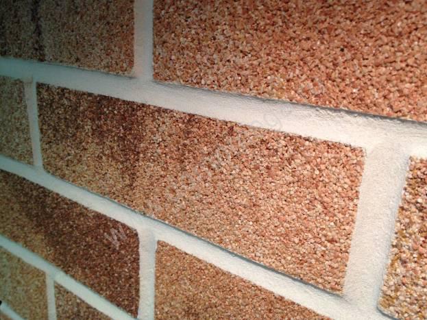 Отделка стенной поверхности. Какой материал для этого нужен