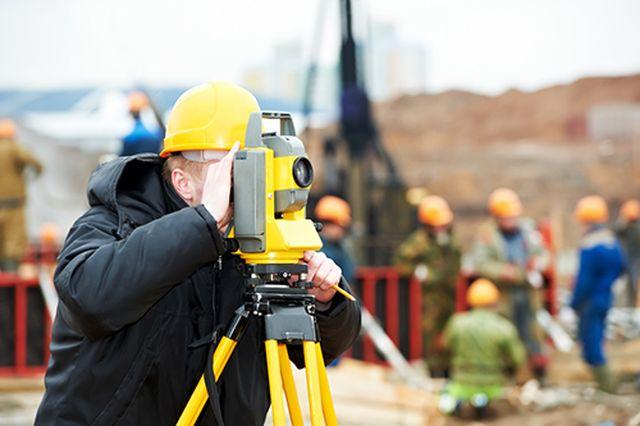 Что нужно знать про инженерные изыскания для возведения объектов?