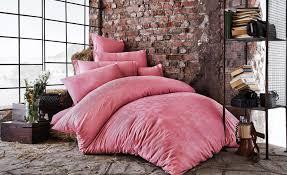 Как изменить интерьер спальни без ремонта: практичные советы