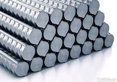 Покупка металлопроката на самых выгодных условиях в ООО «СпецСтальТрейд»