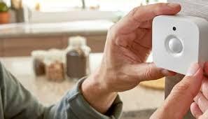 Топ-5 датчиков для безопасности вашего дома