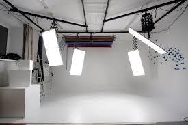 Открытие фотостудии, преимущества бизнеса