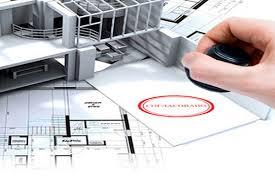 Перепланировка квартиры: подготовительные этапы