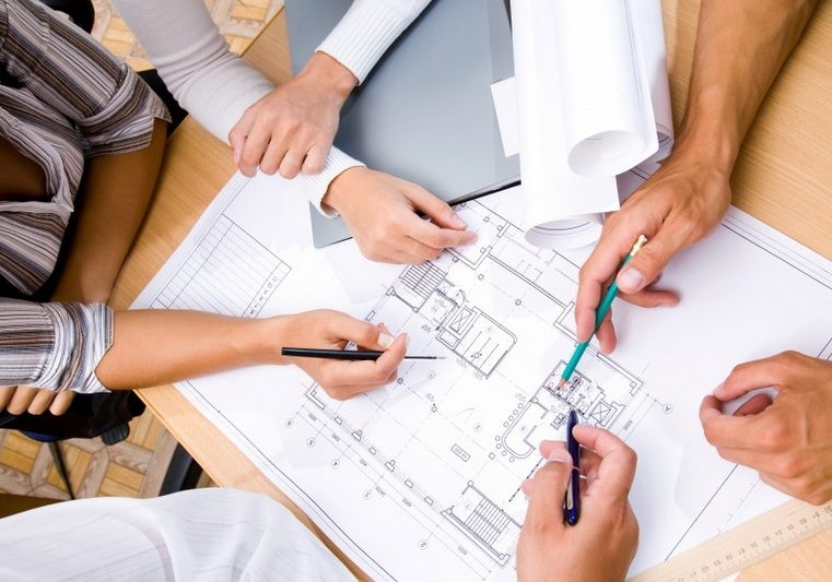 Как выбрать фирму, которая занимается ремонтными работами
