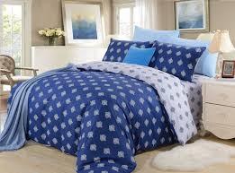 Подобрать и купить постельное белье Viluta можно для каждого члена семьи