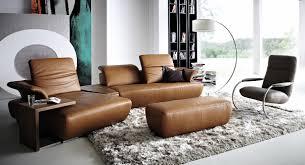 Проблемы при выборе мягкой мебели